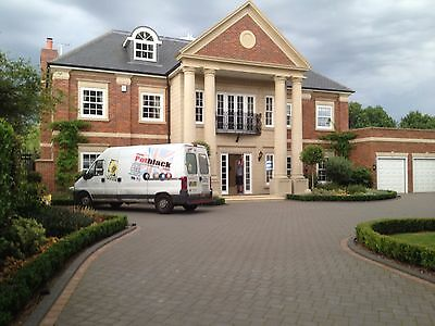 Pool Table Snooker Table Removals - Strip downs- Assembly and Recovering Service