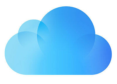  iCloud Clean unlock / Removal - Germany, France, Belgium, Czech, Luxembourg
