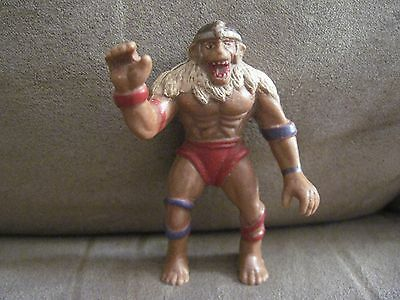 Plant of The Apes Figure