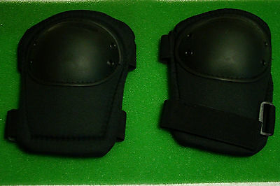 ACE - Tactical Reinforced Knee Pads
