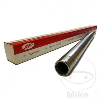 JMP Chrome Fork Tube Honda NC 700 S 2013-2014