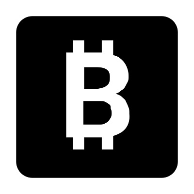 0,005 BTC instantly in your wallet