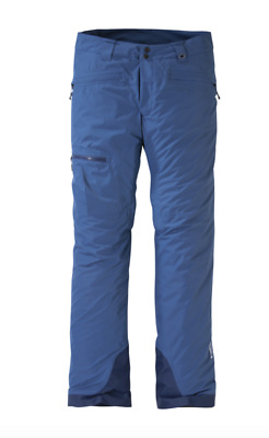 """Outdoor Research Mens Igneo Pants Large 36"""""""