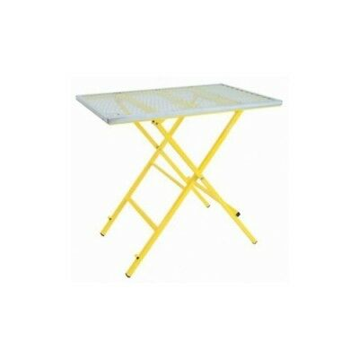 Sumner 783980 HB-604 Welding Top Handi-Bench
