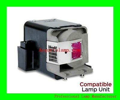 RLC-049 Projector Lamp&bulb With housing for ViewSonic PJD6241/PJD6381/PJD6531W