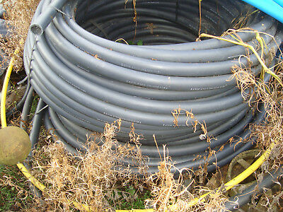 50Mm Electric Cable Duct