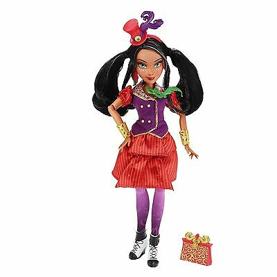 Freddie - Isle of the Lost - Villain Descendants Signature Series - Disney Doll