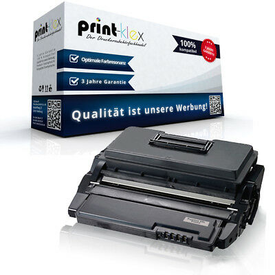 Compatible Toner Cartridge for Samsung ML-3560DB Replacement XL Printer pro