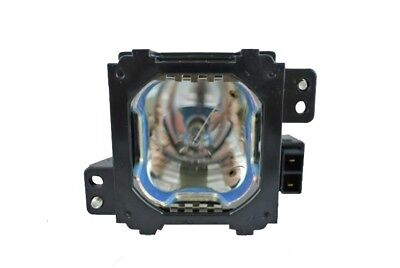 OEM BULB with Housing for CineVersum R8760002 Projector with 180 Day Warranty