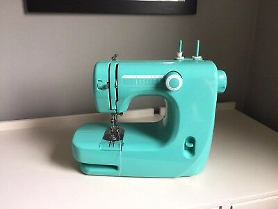 Sewing Machine Rose&Butler New In box