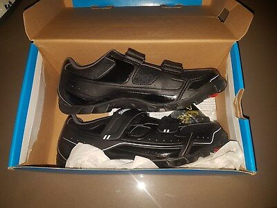 Shimano SH-M065L Cycling Shoes New