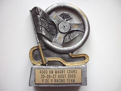 course auto magny-cours