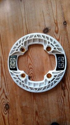 E Thirteen (E13) Bash ring / guard
