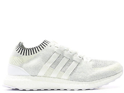 purchase cheap 48bd4 e8ffe Mens Brand New Adidas EQT Support Ultra PK Athletic Wear Era Sneakers  BB1242