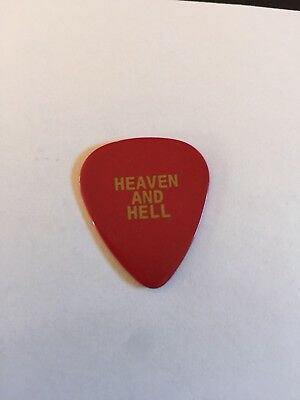 Eagles guitar pick picks
