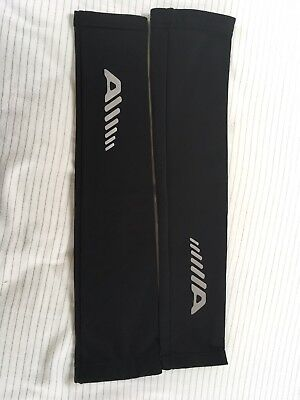 Altura Arm Warmers Small - Medium
