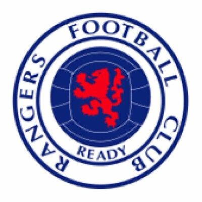 Rangers News Newspapers from 1977 to 2012