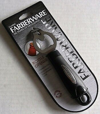 Farberware BOTTLE OPENER  Classic Series