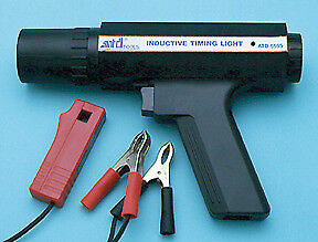 ATD TOOLS 5595 - Inductive Timing Light