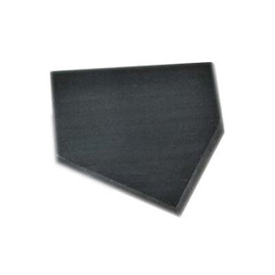 ATD TOOLS 902 - Replaceable Alloy Blade for ATD-901