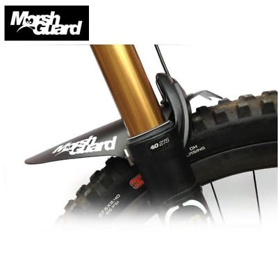 MARSH GUARD Bicycle Mudguard MTB Fender Mud Guards Wings Bicycle Front Fender
