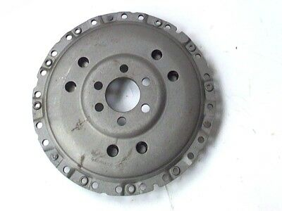 Perfection Clutch CA47262 Reman Pressure Plate - Cover Assembly