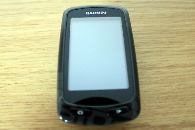 Garmin Edge 810 GPS Cycling Computer