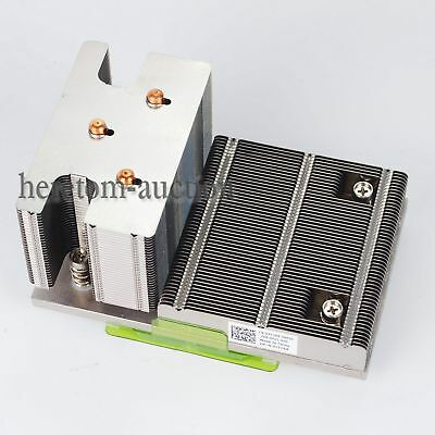 Brand New Dell R730 R730xd Heatsink 0YY2R8 YY2R8