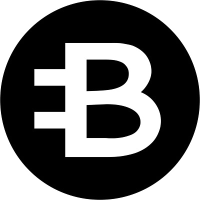1000 ByteCoins (BCN) CryptoCurrency