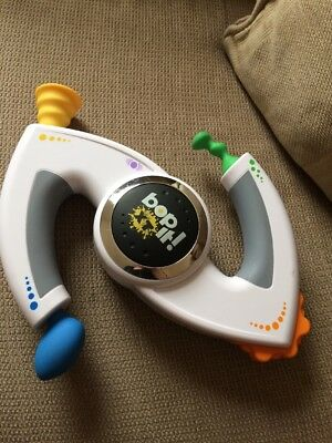 Bop it Extreme 2 - . Working Black Edition  (#1)