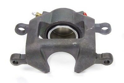 HOWE 1 Piston D52 Brake Caliper P/N 33705