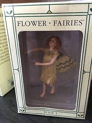 Flower Fairies Collection Serie I Buttercup