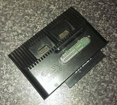 ZX Spectrum Twin Joystick Ram Turbo Interface