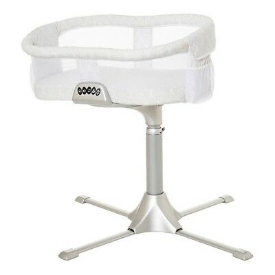 BRAND NEW! Halo Bassinest Swivel Co-Sleeper  RRP $400