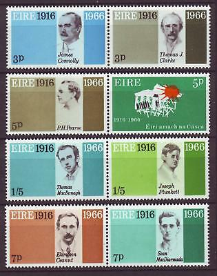 m3503/ Ireland MNH Compleate Issue 1966
