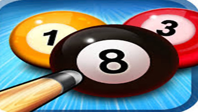 8 Ball Pool 1 Billion Coins Transfer or New accounts, delivered same Day!!!