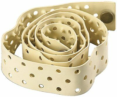 FLEXIBLE RUBBER BELT Adjustable Unisex One Size Fits All Referee Umpire