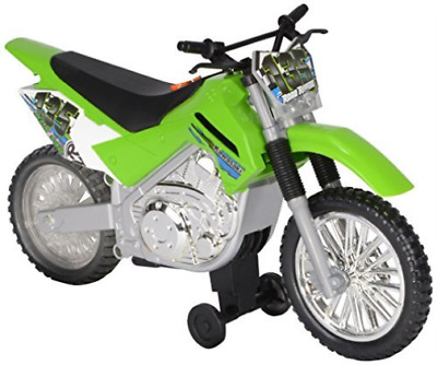 Road Rippers Kawasaki Cross -  AC NEU