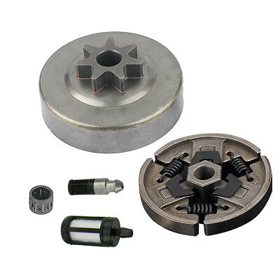 Metal Clutch Chainsaw Replacement Part or Stihl MS290 310 390 Chainsaw