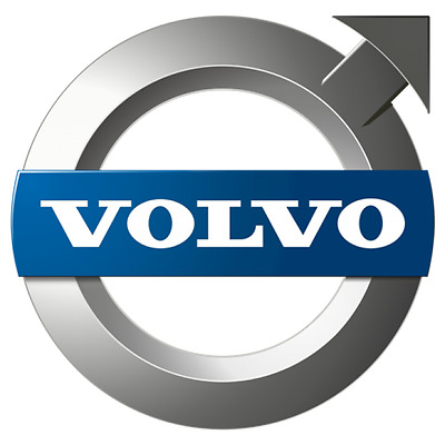 Download Link Volvo Workshop Service and Repair Manual All models