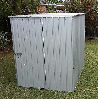 Garden shed - Absco 1.5m x 2.25m x 1.8m high