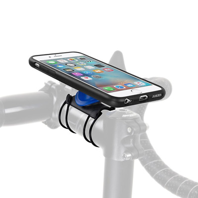Quad Lock Bike Kit for iPhone 6/6s