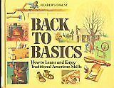 Back to Basics: How to Learn and Enjoy Traditional