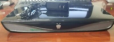 TiVo Roamio OTA (500GB) DVR - **NO LIFETIME**