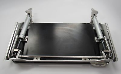 Maquet Surgical Table Headboard 1130.67F0