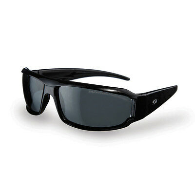 Sunwise Henley Cricket/Active Sports/Leisure Sunglasses,5 Cols @ £20.95p a pair