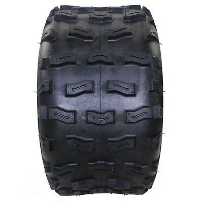 Casing at 18X9-8 19J E4 TL Yamaha YFM 90R XFP Rear Quad Spare Parts Shop