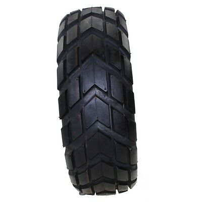 Quad tyres AT 21X7-10 TL 18F E11 S Can-Am DS 450 XFP Front Quad Spare Parts