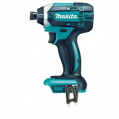 New Authentic Makita 18V Cordless Dtd152Z Impact Driver Skin Bare Tool Only