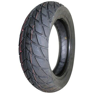 Tyres 130/70-12 62P TL M+S Rex 50 XFP Front Scooter Spare Parts Shop Sale New